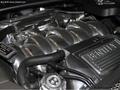宾利慕尚V8发动机介绍