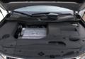 雷克萨斯RX350发动机介绍
