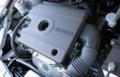 新款铃木天语SX4年底发布 动力保持不变