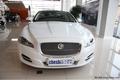 捷豹XJ最高优惠100000元 车系颜色齐全