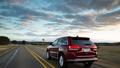 2014款Jeep全新大切诺基配置提升