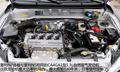 夏利N7配1.3L发动机