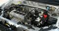 夏利N7将于3月5日上市 搭载1.3L发动机