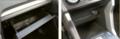 斯巴鲁新森林人储物空间介绍