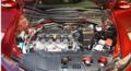 东风本田新思域1.8L I-VTEC发动机介绍