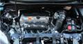 CR-V动力:四驱系统升级 改善燃油经济性