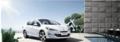 操控出色东风标致 全新408 打造家庭高品质用车