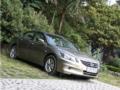 新一代雅阁3.0 V6 VTEC性能介绍