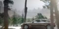宝马7系更低的油耗确保最大操纵舒适性