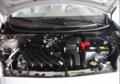 日产玛驰动力篇:玛驰的1.2T发动机很值得期待