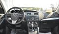 向完美说不 配置升级 实拍新Mazda3星骋