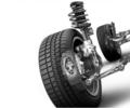 凯迪拉克XTSHiPer-Strut前悬挂——安全舒适,富有驾驶乐趣