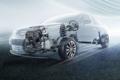 新世嘉CVVT发动机 品质生活