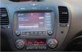 起亚K3完善DYK中级车布局 舒适性价比提高
