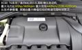 沃尔沃xc60发动机介绍
