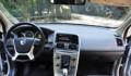 2013款沃尔沃XC60 舒适的内饰及丰富的配置
