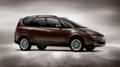 发动机给力 江淮新和悦RS将于上海车展上市 预售8万元