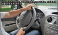 和悦RS驾驶与操控——家用化的调校