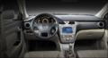舒适安全 和悦RS 1.5L于3月10日上市