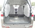 让驾驶更舒适 实拍大空间菱智1.6L