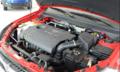 瑞麒g3发动机发动机介绍