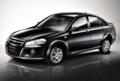 质量可靠 瑞麒G3 1.6DVV再获全国十佳发动机