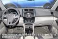 操控出色陆风X5:自主高性能城市SUV新价值典范