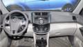 陆风X5质量可靠:自主高性能城市SUV新价值典范