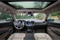 配全球十佳发动机车型推荐—克莱斯勒300c