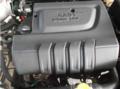 性能出色东南三菱V6菱仕--与众不同的亮点
