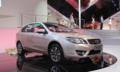 质量可靠售价7.48-9.58万元 东南两厢V6菱仕上市
