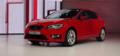 质量可靠西亚特推Leon ST旅行版 法兰克福车展首发