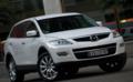 新车解析:越野2013马自达CX-9七座SUV