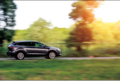 """Mazda CX-9""即将上市安全可靠"