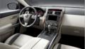 安全可靠 马自达最大高端SUV 全新马自达CX-9发布