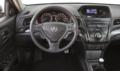 安全可靠讴歌ILX成都车展国内首发 或下半年进口