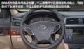 内饰精细搭载全新2.0 DCVVT发动机 2013款传祺GA5超值上市
