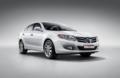质量可靠2013广汽传祺 GA5 1.8T新动上市