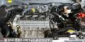 夏利N5动力:加速有力 配智能可变气门