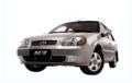 壮士暮年:夏利N3 1.1L发动机车型退出北京市场