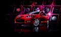 动力强劲人车合一体验Mazda3经典款更富驾控乐趣