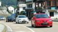 经典传承 Mazda3经典款新增配置
