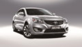 质量可靠海马M8:科技集成曜B级轿车市场
