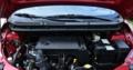 发动机充裕 中华H220广州车展上市 售5.48-6.78万元