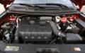 搭3.5L发动机 福特探险者售价于3月28日公布