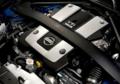 售价58.5万元起 日产370Z跑车性能出色