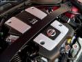 进口日产370Z