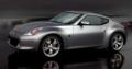 售价约合34.31万 进口日产370Z限量版上市