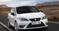 进口西雅特Ibiza Cupra年内推出 搭双增压引擎