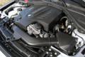 宝马3系GT将6月中旬上市 三种动力版本选择